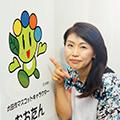 Personality's Photo